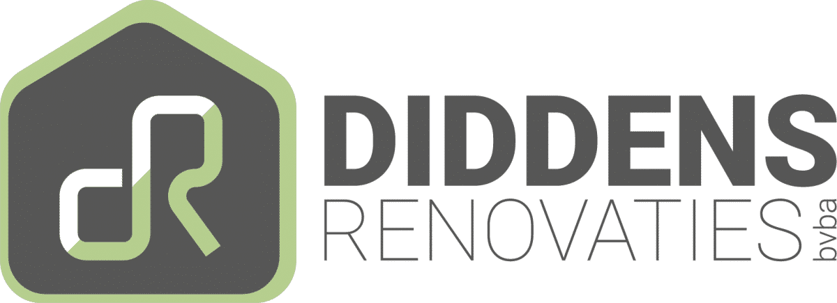 Renovaties diddens